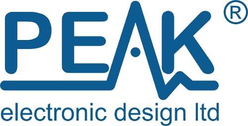 peak_logomed